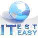 ITestEasy:Microsoft 70-631 TS:Configuring Microsoft Windows SharePoint