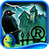 Mystery Case Files: Return to Ravenhearst HD